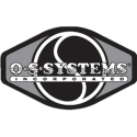 OS Systems Incorporated