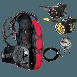 Tek Travel Package