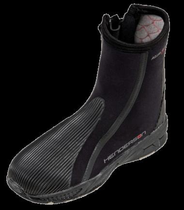 Aqualock 7mm Dive Boot
