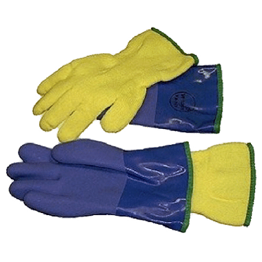 Dryglove Replacement with Liner