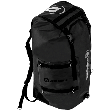 Discontinued DRY75 Bag