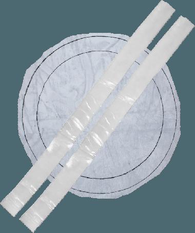 Dry Adhesive Drysuit Tape