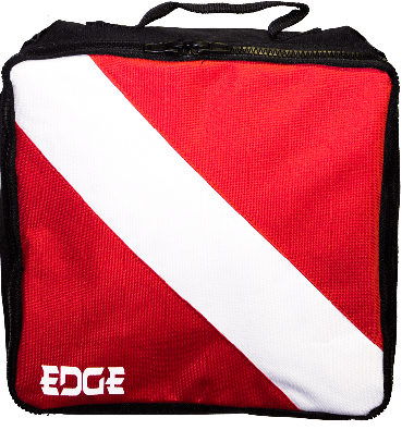 Edge Regulator Bag