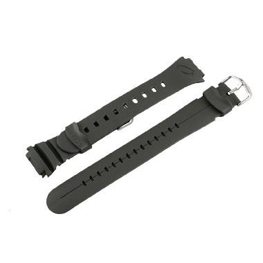 Atom/Geo Strap Assembly