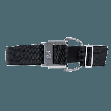 Low Profile Cam Strap 1.5