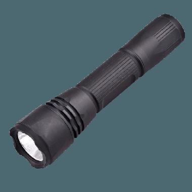 Mini 315 Dive Light
