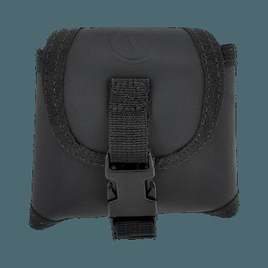 WSX Trim Weight Pockets