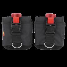 Weight Pocket System QB - 32lb