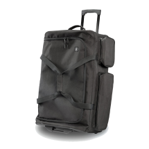 B3 Bomber Roller Duffel Bag