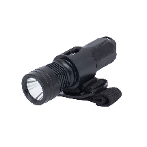 Elastic Handmount For CX1 Light