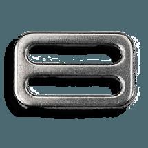 """1"""" Stainless Steel Belt Slide"""
