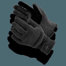 Fleece Dry Glove Liner