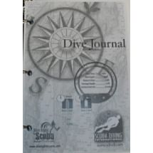 DRIS Instructional Log Book Pages