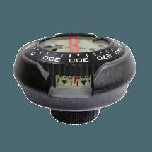 Hose Mount SuperTilt Compass