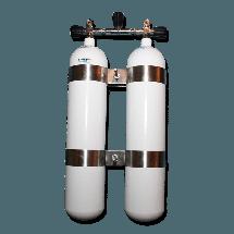 Low Pressure 50 Dubs Package