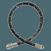 Miflex  XT-Tech QD Hose