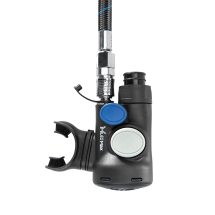 MultiMax Breathable Inflator