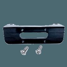 Accessory Bracket for Spectrum FFM