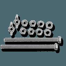 """Bolt Kit for SB800/803 5/16""""x5.5"""""""