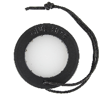 Video Diffuser for BX2 Lights