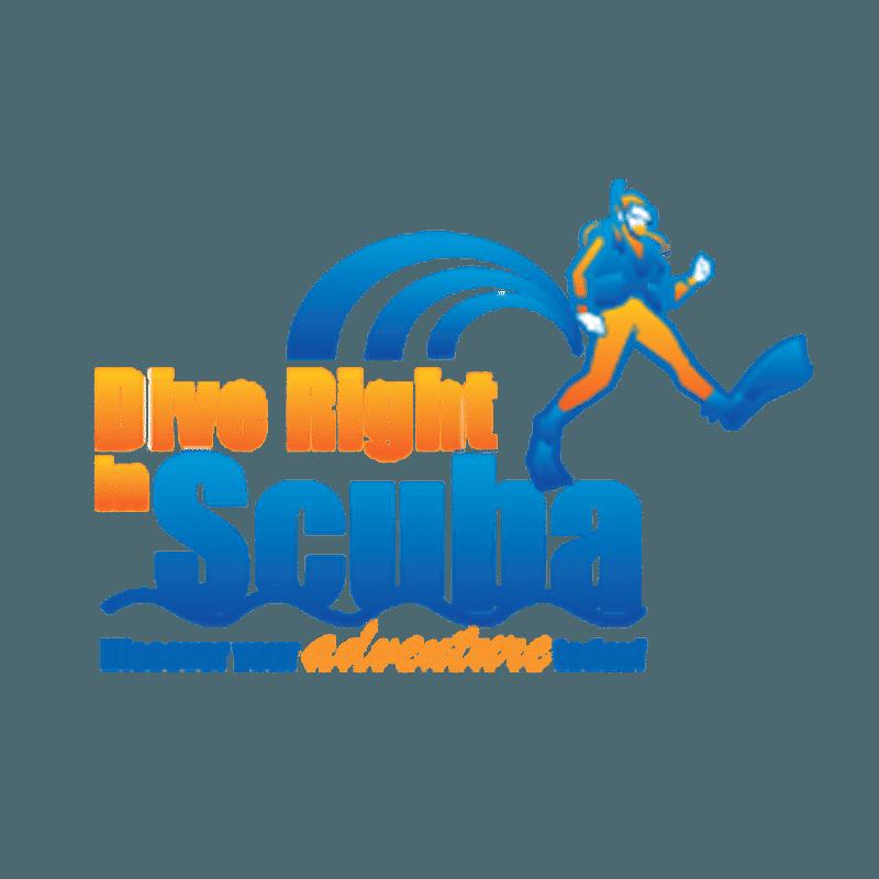 Xm450™ Jumpsuit