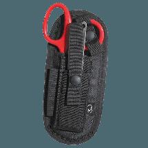 Diver Cutting Kit