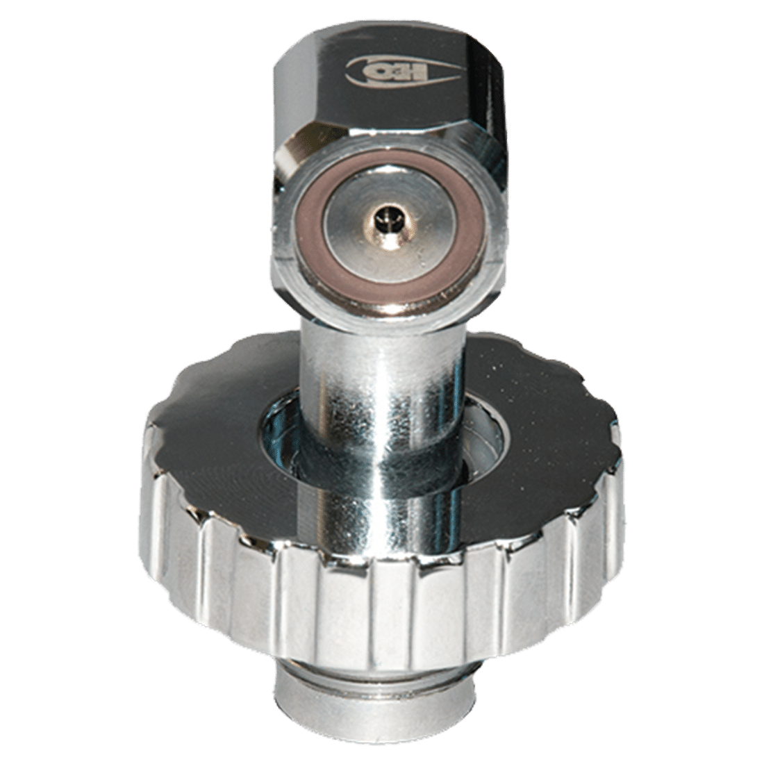 Diving Din To Yoke Cylinder Tank Filling Connector Regulator Adapter