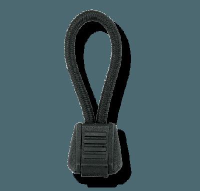 Hose Clip Retainer