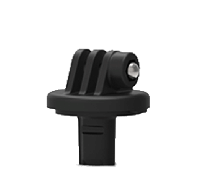 Go Pro Adapter for Flex Connect