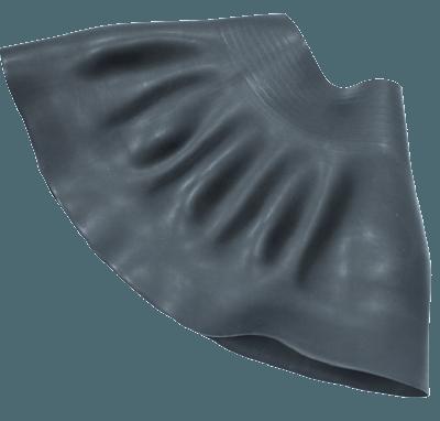 Drysuit Latex Bellows Neck Seal