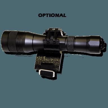 Checkout the new DRIS 1000 Lumen Goodman handle
