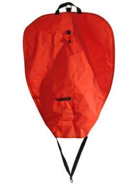 100lb Lift Bag