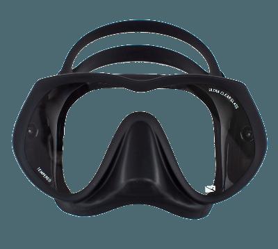 ES155 Mask