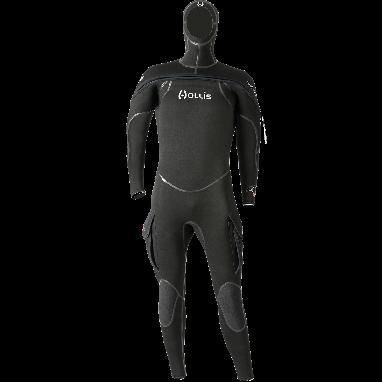 NeoTek V2 Semi Dry