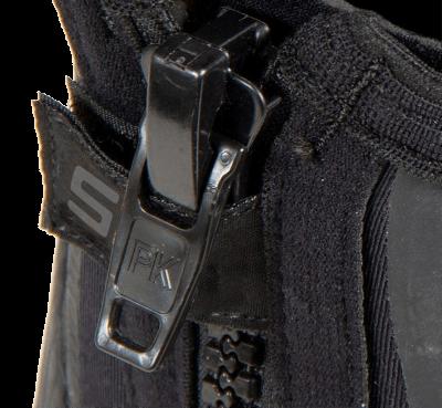 Aqualock 5mm Dive Boot