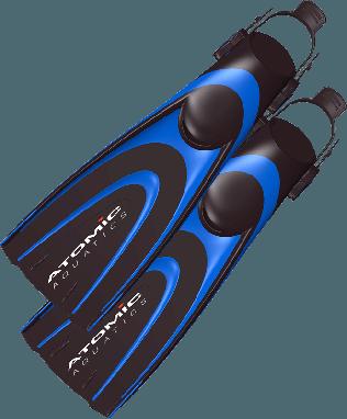 Ultimate Snorkel Package
