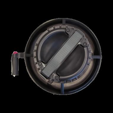 BlackTip Scooter Tech
