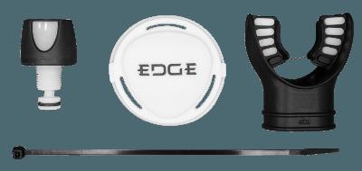 Edge Regulator Color Kit