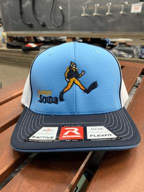DRIS Hat