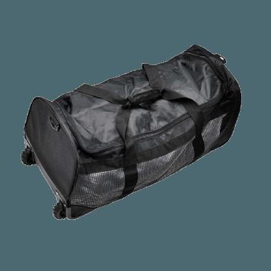EDGE Roller Mesh Duffel Bag