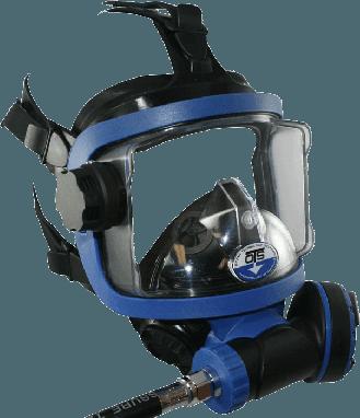 Guardian Full Face Mask