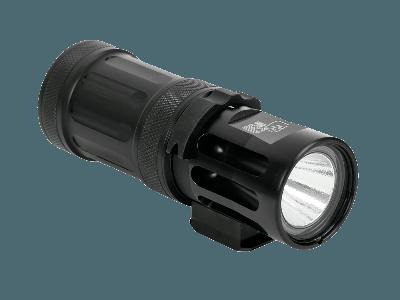 HP50 Handheld Primary Light
