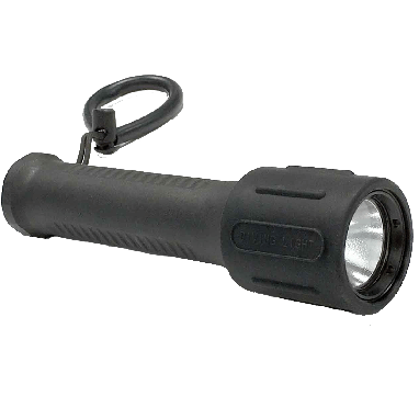 1000 Lumen Marine LED Light