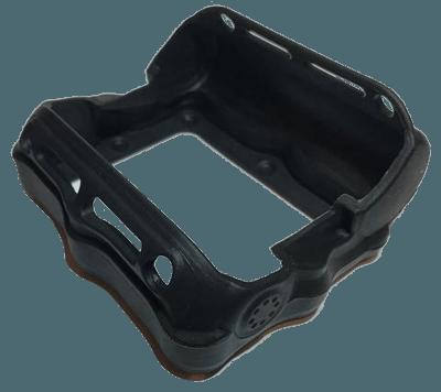 Silicone Protective Cover for Perdix Computers