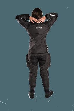 Argonaut Stealth Drysuit