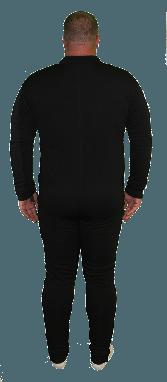 500 Polar-T Undergarment