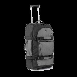 Voyager 60 Roller Duffel Bag