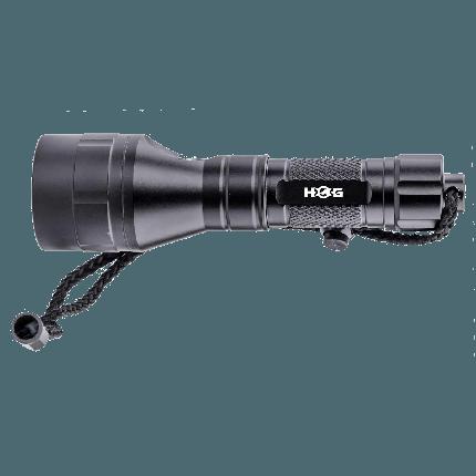 HOG 1000 Lumen LED Rechargeable Light