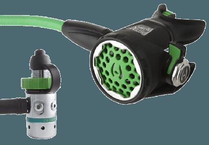 150LX-HO2 Oxygen Regulator