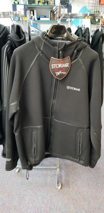 Open Box Stormr Jacket -XL